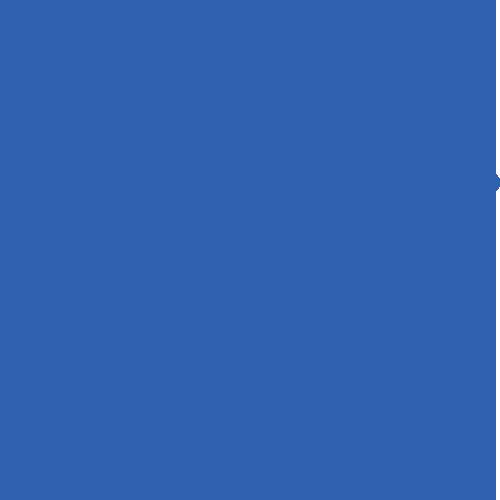 Fasadrenovering - HDA Bygg
